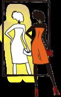 Vesttilo | Consultoria de imagem pessoal